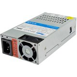 Power Supply AKYGA AK-I1-200 mini ITX 200W, 1x40, Retail