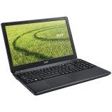 ACER Aspire E1-522-65208G1TDnkk, 15.6' 1366x768 LED, AMD Quad A6-5200, AMD HD8400, 8GB, 1TB, Cam, BT4.0, USB3.0, HDMI, 2.4kg Win8.1 w/o DVDRW