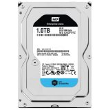 WD 1TB, SATA6Gb, 128MB, 7200rpm, 24x7