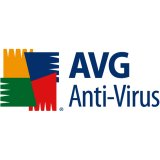 AVG Internet Security (10 computers)