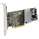 Intel RAID Controller RS3DC080, Single