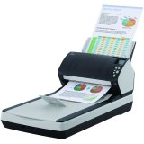 Fujitsu Scanner fi-7260