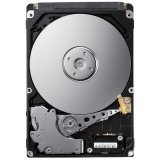 SEAGATE HDD Mobile Momentus (2.5