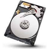 "SEAGATE HDD Mobile Laptop Thin SSHD ( 2.5"", 500GB , 64MB , SATA 6Gb/s"