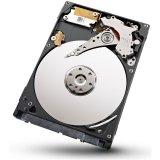 "SEAGATE HDD Mobile Laptop Thin SSHD ( 2.5"", 500GB , 64MB , SATA 6Gb/s"