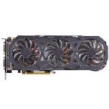 GIGABYTE Video Card GeForce GTX 970 GAMING GDDR5 4GB/256bit, 1178MHz/7000MHz, PCI-E 3.0 x16, HDMI, 2x DVI, 3x DP, WINDFORCE 3X Cooler(Double Slot), Retail