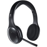 LOGITECH Bluetooth Headset H800 - EMEA