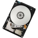 """HDD HGST Internal Drive Kit (3.5"""", 6TB, 7200 RPM, SATA 6Gb/s)"""