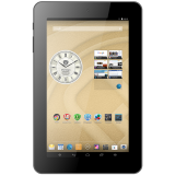 PRESTIGIO MultiPad Wize 3017 (7.0'TFT,1024x600,4GB,Android 4.4,QC1.2GHz,512MB,3000mAh,Webcam,WiFi) Black Retail