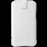 Prestigio SmartPhone case size S  white