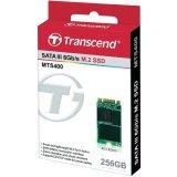 Transcend SSD for 256GB, M.2 2242 SSD, SATA3, 42mm, 42×22x3.5mm MLC