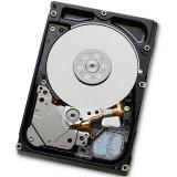 HDD Server HGST Ultrastar C15K600 (2.5'', 600GB, 128MB, 15000 RPM, SAS 12Gb/s, 512N ISE) SKU: 0B28953