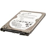 "SEAGATE  Laptop Thin HDD (SED-FIPS) ( 2.5"", 500GB , 32 MB , SATA 6Gb/s, 7mm) 7200 rmp"