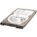 """SEAGATE  Laptop Thin HDD (SED) ( 2.5"""", 500GB , 32 MB , SATA 6Gb/s, 7mm) 7200 rmp"""