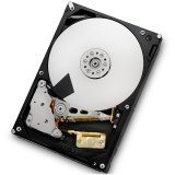 HDD Server HGST Ultrastar 7K6000 (3.5'', 6TB, 128MB, 7200 RPM, SAS 12Gb/s, 512E ISE) SKU: 0F22791