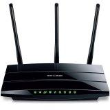 300Mbps Wireless N Gigabit ADSL2+ Modem Router, ANEX B, Lantiq+QCA, 802.11n/g/b, 300Mbps at 2.4GHz, 4 Gigabit LAN ports, 2 USB 2.0 Ports, 3 detachable antennas, Wi-Fi on/off button, Annex B, with ADSL splitter