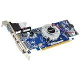 GIGABYTE Video Card AMD Radeon R5 230 DDR3 1GB/64bit, 625MHz/1066MHz, PCI-E 2.1 x16, HDMI, DVI, VGA, Cooler, Retail
