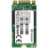 Transcend SSD for 64GB, M.2 2242 SSD, SATA3, 42mm, 42×22x3.5mm MLC