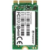 Transcend SSD for 32GB, M.2 2242 SSD, SATA3, 42mm, 42×22x3.5mm MLC