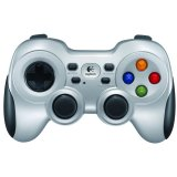 LOGITECH Wireless GamePad F710 Orient Packaging - EER2