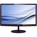Philips IPS Monitor 21.5