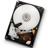 HDD Server HGST Ultrastar A7K2000 (3.5'', 1TB, 32MB, 7200 RPM, SATA 6Gb/s)
