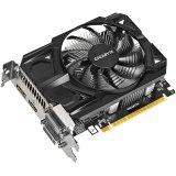 GIGABYTE Video Card AMD Radeon R7 360 GDDR5 2GB/128bit, 1200MHz/6500MHz, PCI-E 3.0 x16, DP, HDMI, 2xDVI, VGA Cooler(Double Slot), Retail