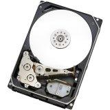 HDD Server HGST Ultrastar HE8 (3.5'', 8TB, 128MB, 7200 RPM, SAS 12Gb/s). SKU: 0F23657