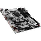 MSI Main Board Desktop Z170 (S1151, DDR4, USB3.1, USB2.0,SATA III,M.2,RAID, 2xHDMI,DP, Audio5+Optical SPDIF, LAN) ATX Retail