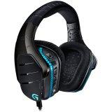 LOGITECH Gaming Headset G633 Artemis Spectrum RGB 7.1 Surround - EMEA - USB