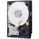 HDD Desktop WD Blue (3.5', 500GB, 64MB, 5400 RPM, SATA 6 Gb/s)