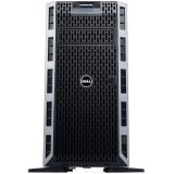 Server Dell PowerEdge T320, 8x3,5