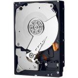 HDD Desktop WD Black (3.5', 6TB, 128MB, 7200 RPM, SATA 6 Gb/s)