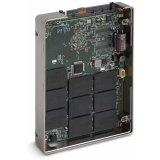 SSD Server HGST ULTRASTAR SSD1600MR (2.5in 15.0MM 1600GB SAS MLC RI 20NM CRYPTO-D) SKU: 0B32263