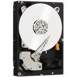 HDD Server WD SE (3.5', 5TB, 128MB, 7200 RPM, SATA 6 Gb/s)