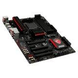 MSI Main Board Desktop AMD 970 (SAM3+,DDR3,SATA III,RAID,GLAN,USB 2.0/3.0) ATX retail