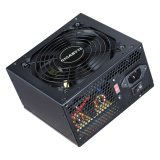 GIGABYTE Hercules Pro Power Supply 500W
