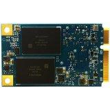 SanDisk Z400s 128GB SSD, mSATA, 6 Gbit/s, Read/Write: 546 MB/s / 182 MB/s, Random Read/Write IOPS 35.5K/43.3K