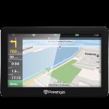 Prestigio GeoVision 5056 (5.0