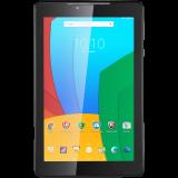 PRESTIGIO MultiPad Color 2 3G, 7.0