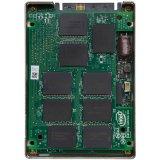 SSD Server HGST ULTRASTAR SSD800MR (2.5in 15.0MM 100GB SAS MLC HE 20NM CRYPTO-E) SKU: 0B31069