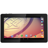 Prestigio Tablet Multipad WIZE 3111, 10.1