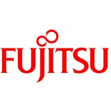 Fujitsu 2 years On-Site Service, next business day response, 9x5
