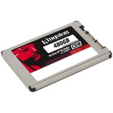 Kingston 480GB SSDNow KC380 SSD micro SATA 3 1.8, EAN: 740617231533