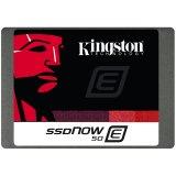 Kingston 480GB SSDNow E50 SSD SATA 3 2.5, EAN: 740617219272