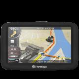 PRESTIGIO GPS GeoVision 5055 (5