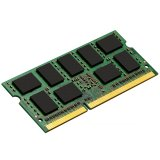 Kingston DRAM 4GB 1600MHz DDR3L ECC CL11 SODIMM 1.35V Hynix B, EAN: 740617242102