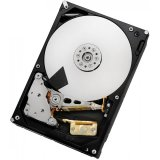 HDD Server HGST Ultrastar 7K6000 (3.5'', 2TB, 128MB, 7200 RPM, SAS 12Gb/s) SKU: 0F22819