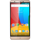 """Prestigio GRACE S5 LTE 5.5"""" HD On-cell, Dual SIM, Android 5.1, Quad Core 1,3GHz, 1280*720, 8GB ROM, 1GB RAM, 5.0+8.0Mpx with flash lights , 2500mAh, LTE, Golden"""