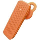 HP H3200 Orange Bluetooth Wireless Headset